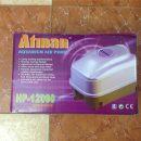 Atman HP 12000