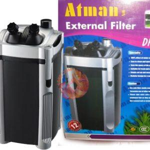 Atman DF 700