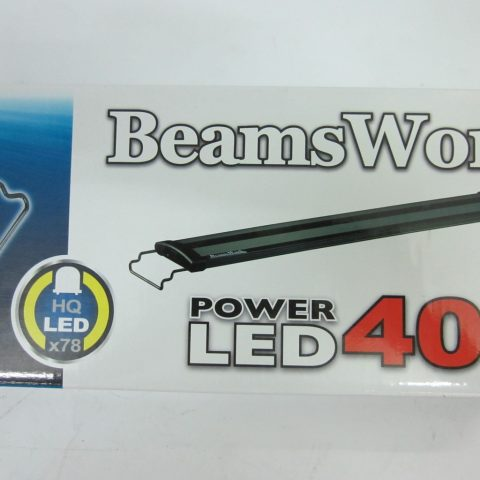 beams-word-400