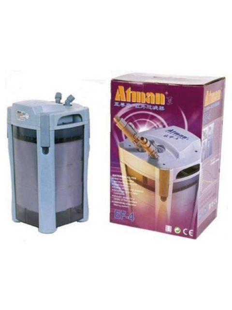 Máy lọc Atman EF4
