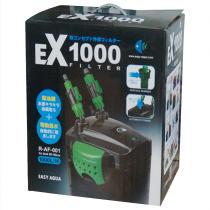 EX 1000