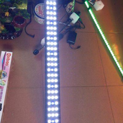 Đèn Led Máng RSH