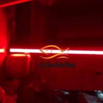 Đèn LED Caibao đổi màu